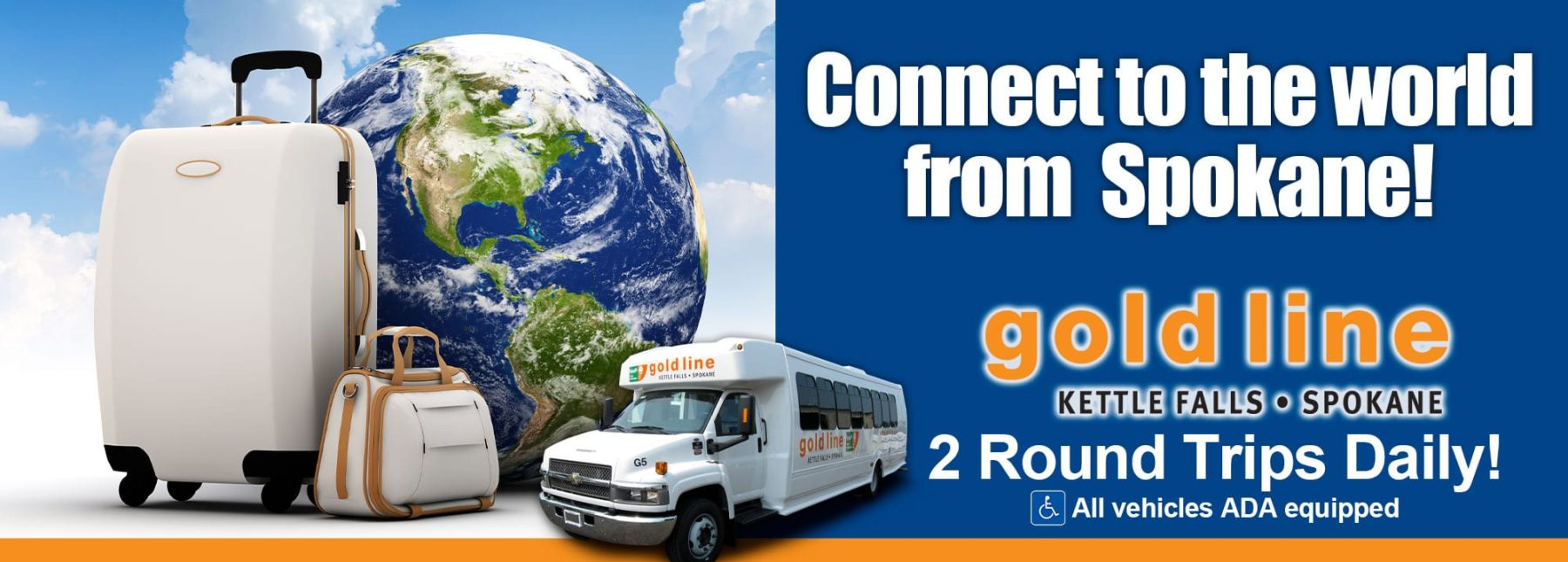 Slide2 Goldline Connect To The World V4 Bg 2000x770