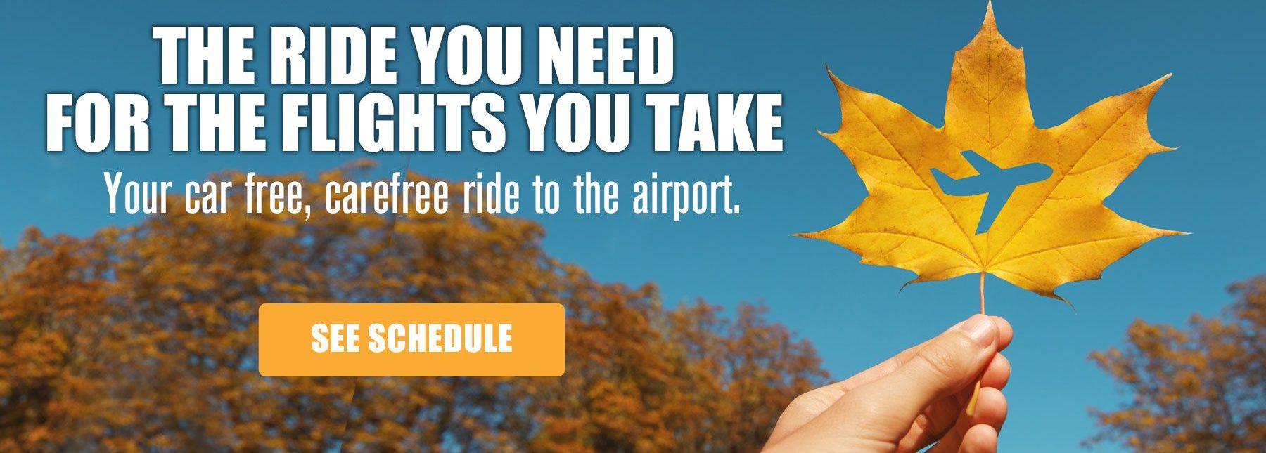 Ride You Need 210922 V3 1800x745